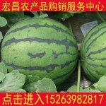 沂水县世昌水果购销中心