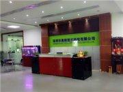 深圳市奥朗激光科技有限公司