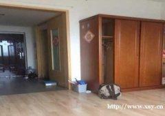 宝龙城市广场宝龙城市广场1室1厅37平米精装修半年付(李村商