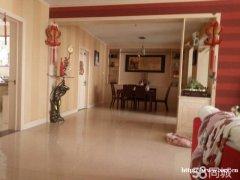 (出租)万达琵琶山单位宿舍3楼 3室2厅140平精装实图家具
