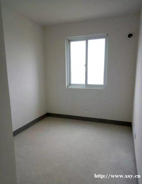 出售惠康苑2楼毛坯两房双南房价格220万可谈看房方便有钥匙