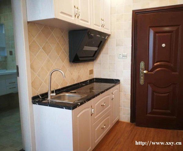 莱国际精装修公寓 配套齐全 拎包入住 环境优美
