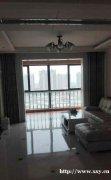 滨江国际花园三期 豪华装修5室3厅复式 证满五年可贷款