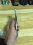 苹果 iPhoneX 深空灰色 64G 其他版本 iPhon