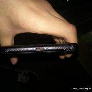 苹果 iPhone7 Plus 黑色 32G 国行 学生自用