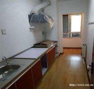 新出 弘泽城 精装两室 家具家电齐全 看房有钥匙