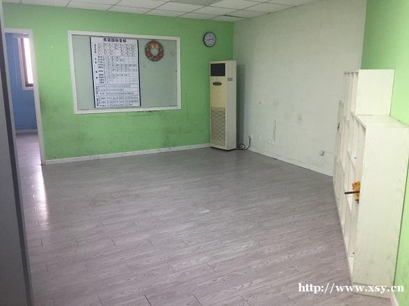 房东直租金阳大厦701室商住两用办公房